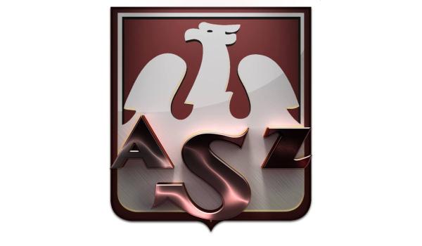azs-logo.jpg